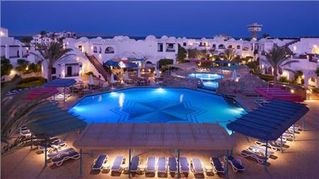 Arabella Azur Hotel