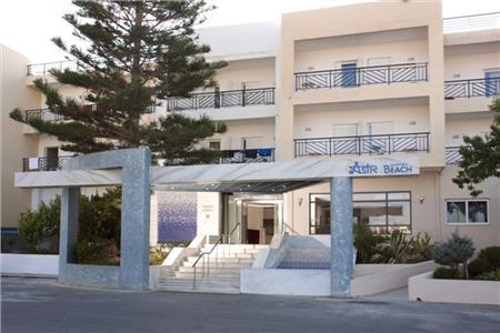 Astir Beach Hotel Creta