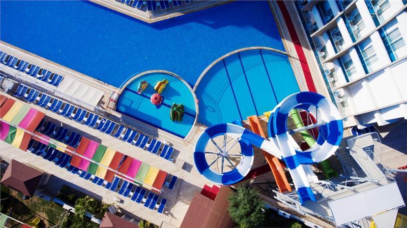 https://www.sunfun.hu/TvImages/HotelImage/1/1207/13723_L.jpg