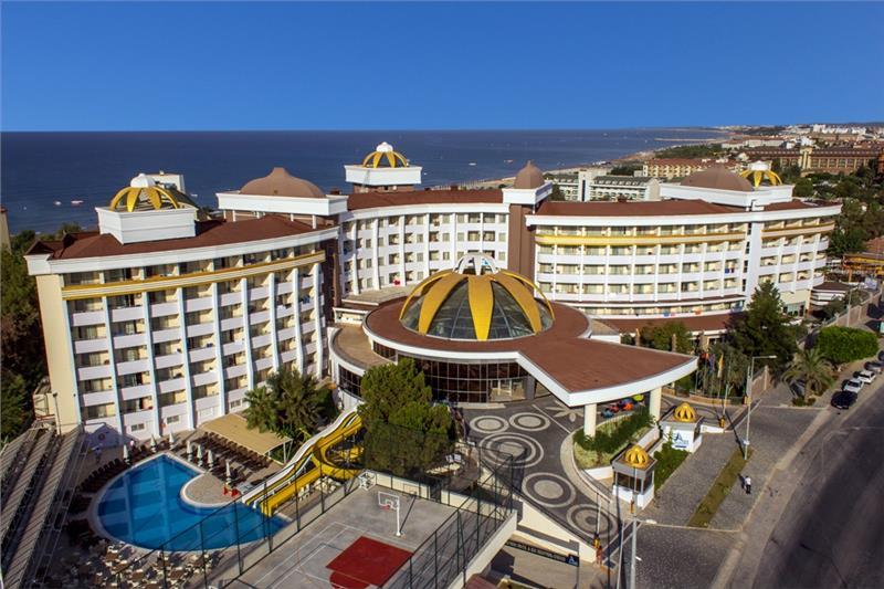 https://www.sunfun.hu/TvImages/HotelImage/1/148/2268_L.jpg