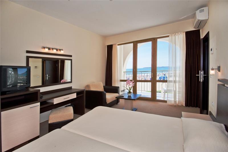 Viand Hotel