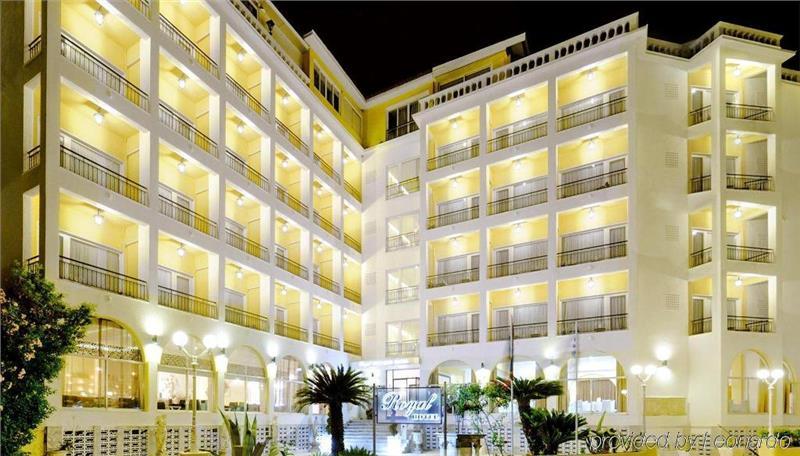 Royal Boutique Hotel***